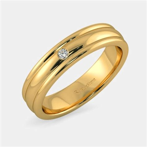 buy 150 diamond engagement ring designs online in india