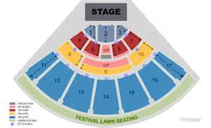 midflorida credit union hitheatre ta fl seating