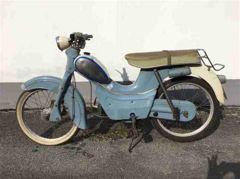 Motorrad Verkauf Unterlagen by Motorrad Bestes Angebot Kreidler