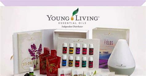 Living Kit Premium introducing the new premium starter kit from living