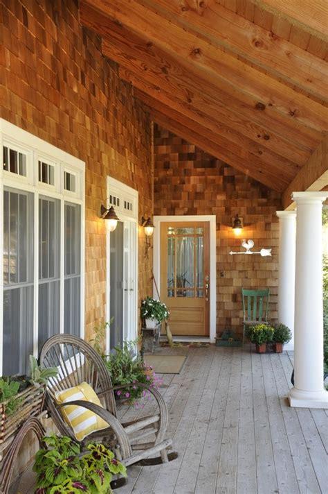 dreaming  home stone  cedar shake exteriors