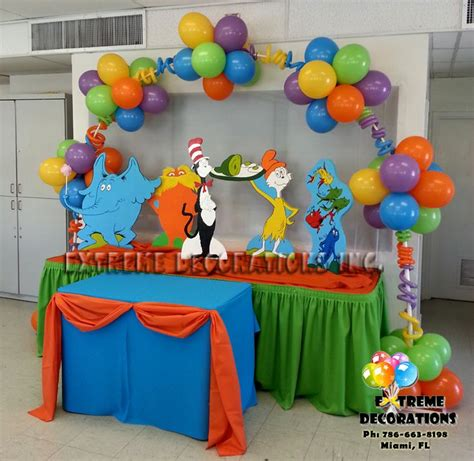 how to make decorations at home best 25 homemade birthday decorations ideas on pinterest
