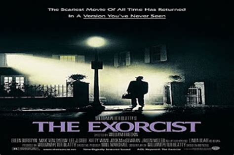 exorcist film controversy movie churches exorcism movies the exorcist