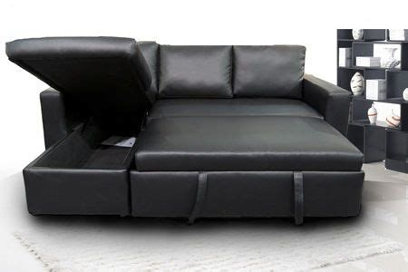 couch bed thing groupon from world of sofa beds goods things i want pinterest