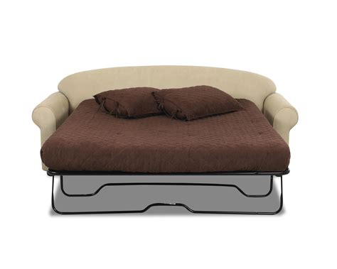 klaussner sleeper sofa klaussner possibilities sofa sleeper wayside