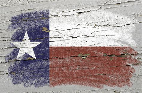 Texas Insurance Wholesalers Wary Of Retail Agent