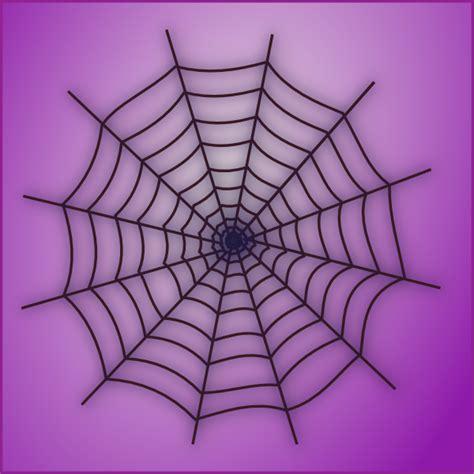 clipart web spider web clip at clker vector clip