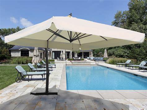 Outdoor Umbrella Plan : How Clean Outdoor Umbrella