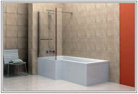 menards bathtubs menards bathtubs and showers 28 images lyons elite corner shelf 3 bathtub wall kit
