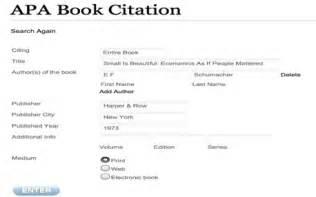 apa citation template apa format citation obfuscata