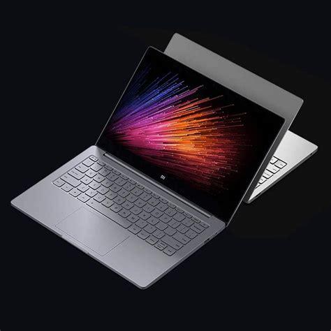 Xiaomi Macbook Air xiaomi mi notebook air um quot macbook air quot por 550