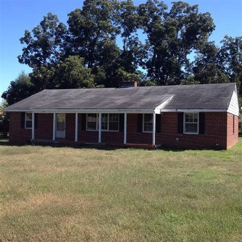 sheffield alabama reo homes foreclosures in sheffield