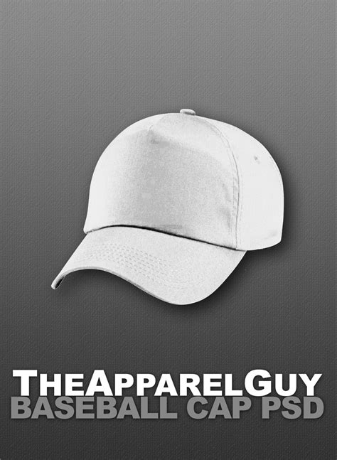 photoshop template hat free psd mockup file page 6 newdesignfile com