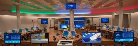 ministero interno elezioni comunali elezioni europee e amministrative 2019 ministero dell