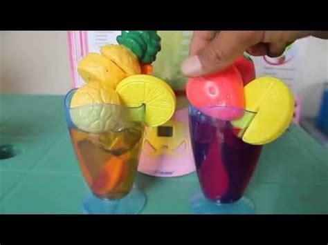 Mainan Edukatif Alat Perbengkelan Untuk Anak Usia 3 4 Tahun mainan anak alat masak blender