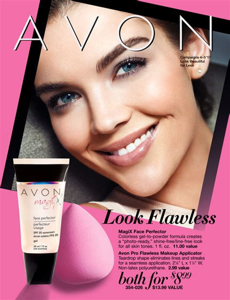 Avon Pro Blotting Paper Compact avon c4 sales are available now look and be wealthy