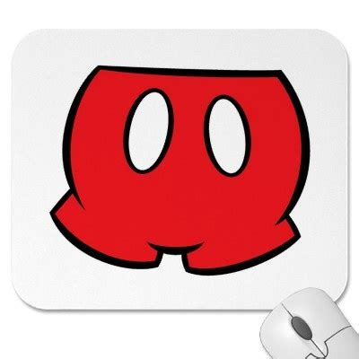 discord iphone speaker why is mickey mouses pants the discord logo discordapp