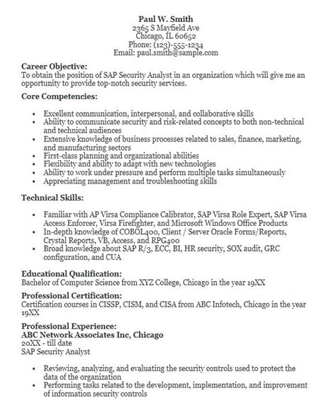 pretty top notch resume template ideas exle business