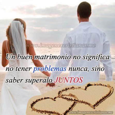 Imagenes De Amor Cristianas Para Casados | frases para casados imagenes cristianas gratis frases