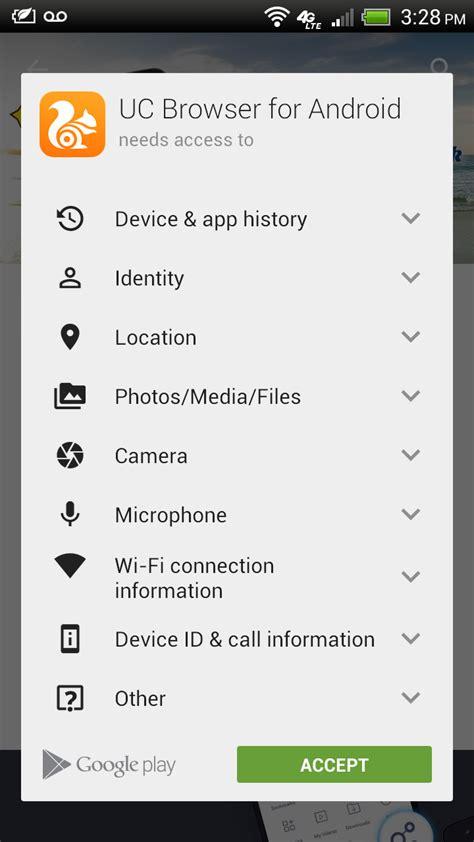 cara download film di uc browser lewat hp android youtube download dan cara install browser hp android tercepat dan