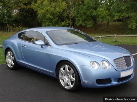 used bentley continental for sale used bentley continental gtc cars for sale with