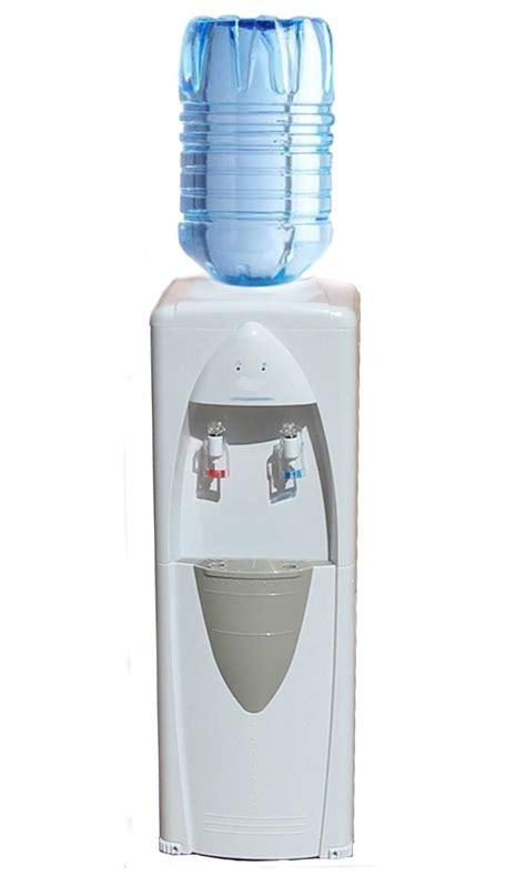 distributore acqua ufficio prezzi colonnina refrigerante a boccioni dispenser acqua erogatori