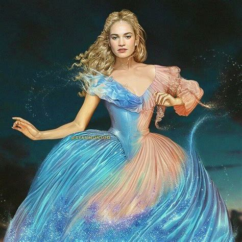 film cinderella in new york 241 best images about lily james on pinterest cinderella