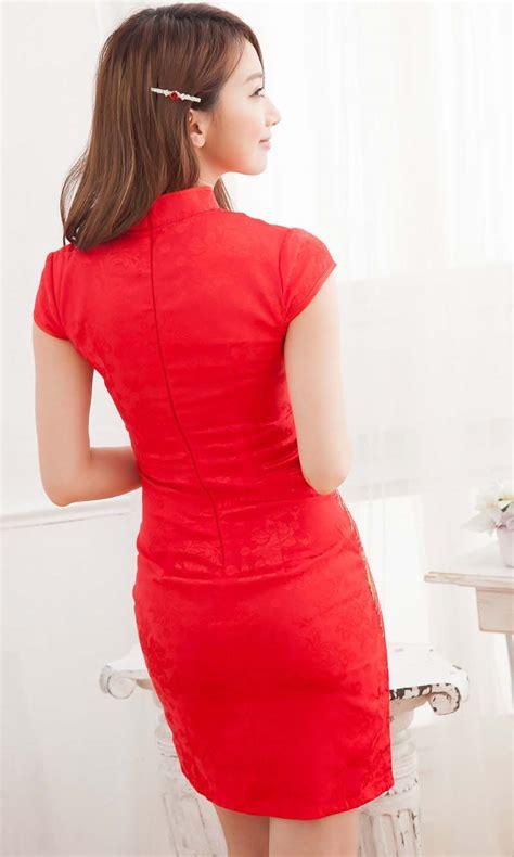 Supplier Baju Ziggy Top Hq 1 baju cheongsam mangga dua 2014 model terbaru