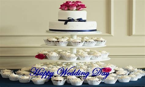 Amazon.com: Wedding Cake Decorations: Appstore for Android