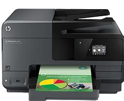 hp home hp printers for home home office small and large