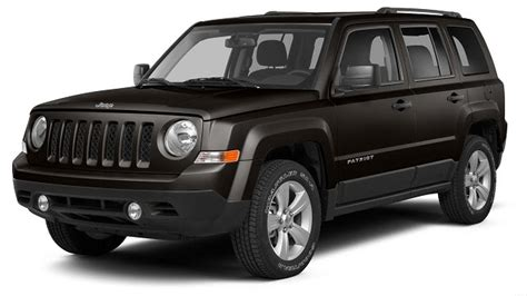 2015 Jeep Patriot Review 2015 Jeep Patriot Review Car Release Date Price And Review