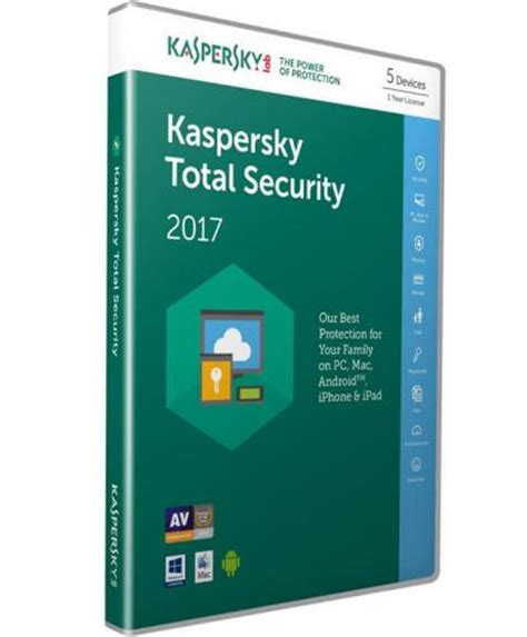 kaspersky total security 2015 trial resetter free download kaspersky total security 2015 trial reset