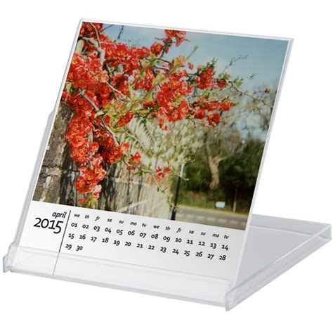 Cd Case Calendar Template 2014 Printable Calendar Template 2018 Cd Calendar Template 2017