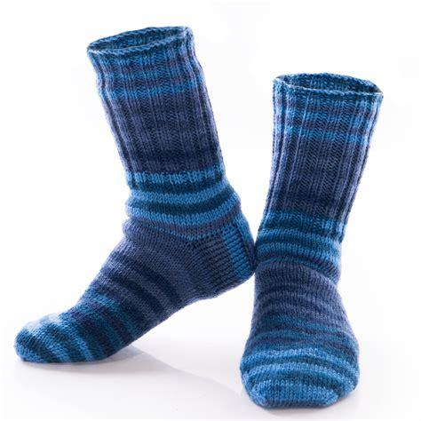 Socken Selbst Stricken 3144 by Socken Selbst Stricken Socken Selbst Stricken Socken