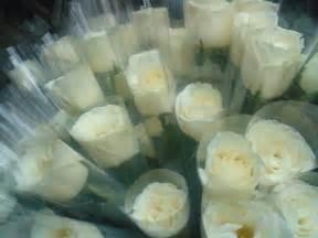 Bunga Satuan Artificial Lavender 1 florist mawar batangan 1 tangkai bungkus