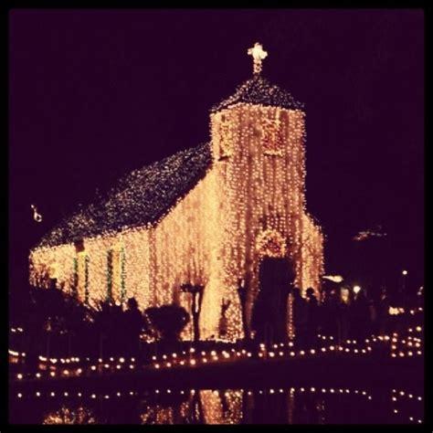 christmas lights in lafayette la 8907 best louisiana cajun fire southern charm lots