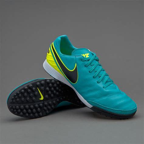 Sepatu Futsal Nike Tiempo Ic Jual Nike Tiempo Legend V Futsal Black