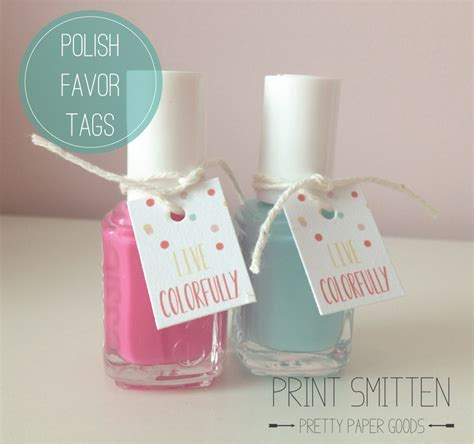 bridal shower favor gift ideas cheap and unique bridal shower favors ideas