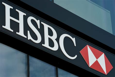 hsbc bank image hsbc wants to look into emails of whistleblowers new york post