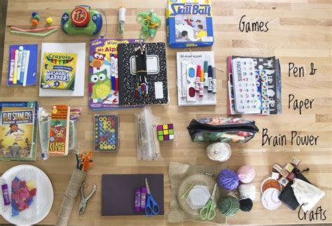 Math Block Cube Your Brain Power 17 best ideas about time boxes on