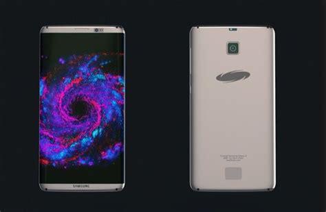 Harga Samsung S7 Warna Pink harga dan spesifikasi samsung galaxy s8 terbaru 2019
