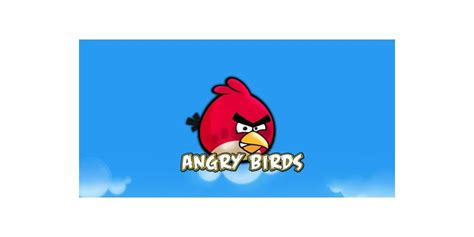 angry birds for windows phone lock screen jogo angry birds para windows phone com mais 100 novos