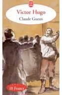 claude gueux 1834 litt 233 rature et peine de mort abebooks fr