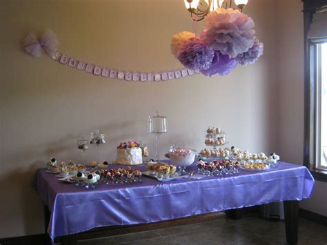Baby Shower City by Baby Shower Ideas City Home Design Inspirations