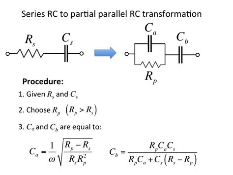 resistors in parallel equation derivation resistors in series formula derivation 28 images electricity cbse study materials radice