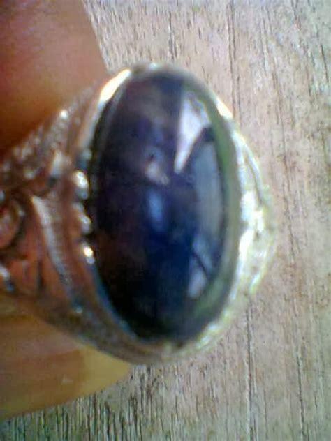 Blue Safir Sapphire Birma batu permata blue sapphire birma indo permata gallery