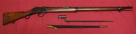 martini henry british martini henry mki rifle military guns of europe