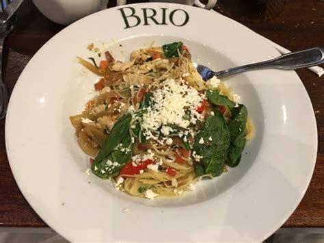 brio birmingham brio tuscan grille birmingham menu prices restaurant