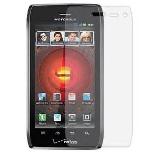 Hp Motorola Droid 4 Xt894 motorola droid 4 xt894 phone photo gallery official photos