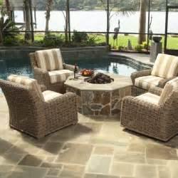 patio furniture mn patio patio furniture mn home interior design